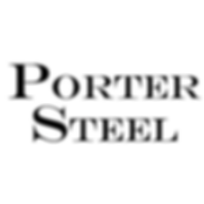 Porter Steel original.png