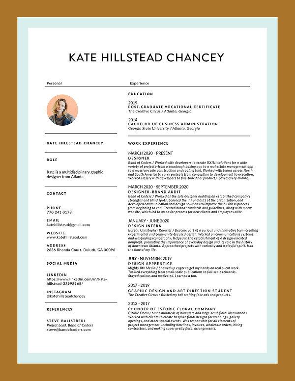 Kate's Resume-01.jpg