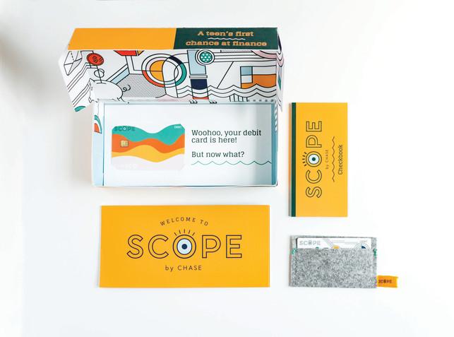 Scope+Welcome+Package+Inside.jpg
