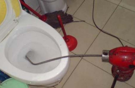 香港 新界 大埔亞 24小時廁所 坐廁通渠