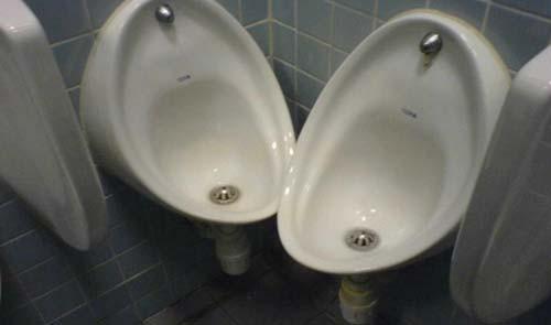 清水渠通渠電話服務 , 管道疏通 是日常生活長用到的一種維修服務
