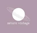 saturn_logo_whiteonlav.png
