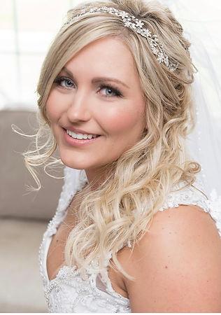 Valarie Panei Professional Makeup Artist Pittsburgh