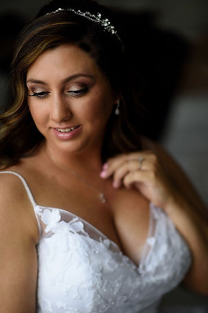 Wedding makeup pittsburgh makeupartist