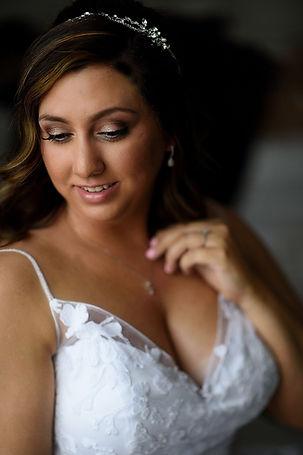Wedding makeup pittsburgh makeupartist