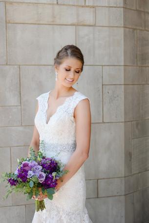 Lavender Leigh Photography