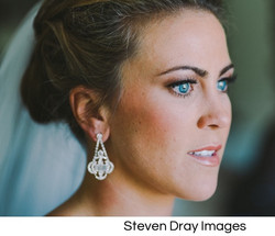 Steven Dray Images