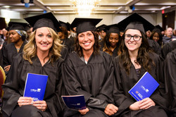 CollegeCDI-Sitewebv2-1