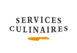 logofacebook