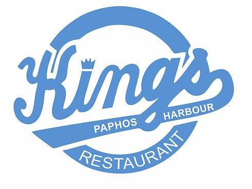 kings-logo-blue-new-r.jpg