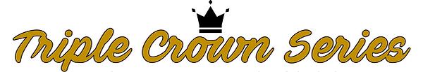 Triple Crown Series.png