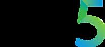 edge5 logo 1.png