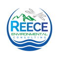 Reece Environmental-Logo01-01.png