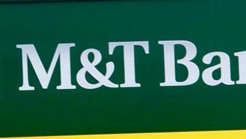 MT & T Bank