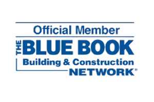 Blue-Book-Member-Warehouse-Striping-300x