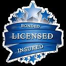 icensed-bonded-insured_edited.png