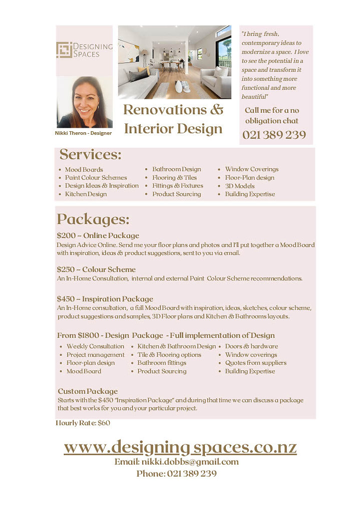 Renovation and Interior Design Consulting (20)1024_1 2.jpg