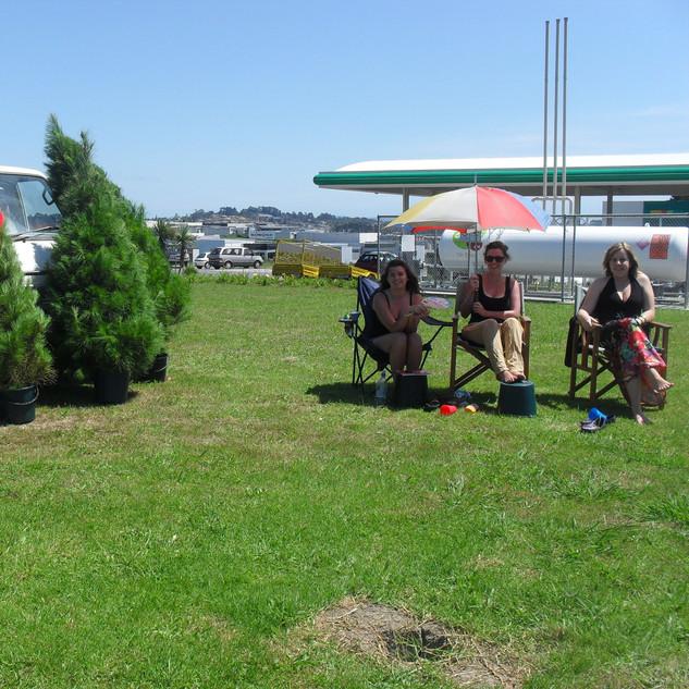 Tree sites , Christmas hampers 022.jpg