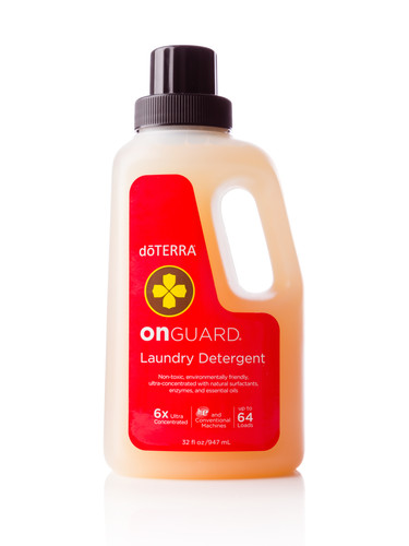 doterra-on-guard-laundry-detergent.jpg