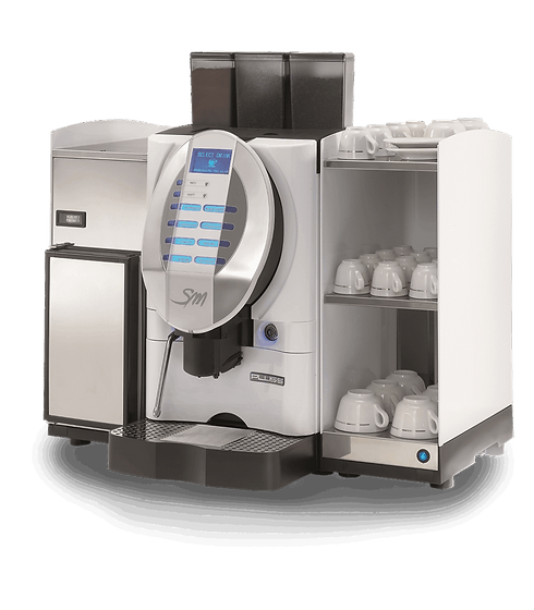 coffee_machine_image_croppped.png