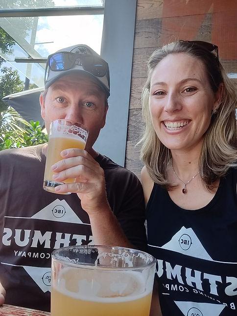 Craft Beer Auckland, IPA, XPA, Sour Beer