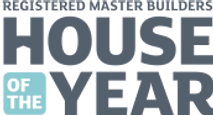 House of the year NZ