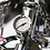 Thumbnail: La Pavoni Professional Evo Dual Boiler PID
