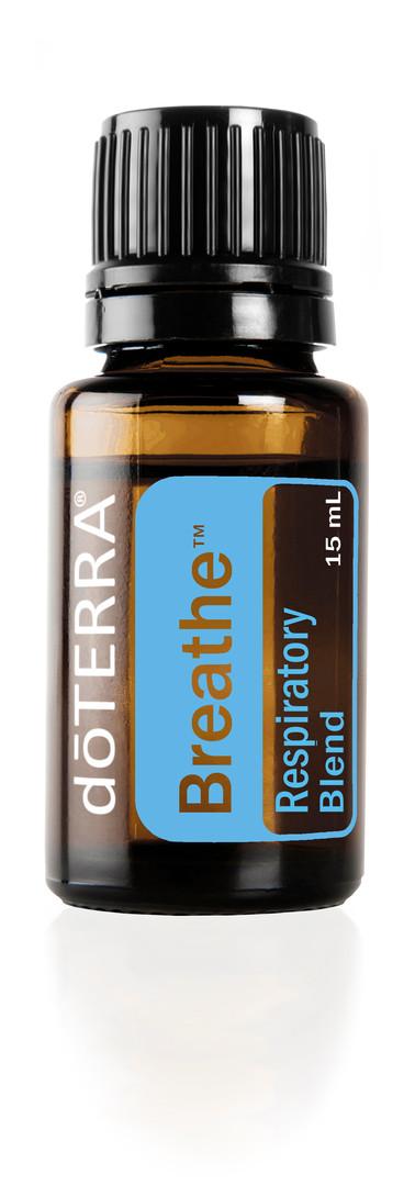 doterra-breathe-15ml (1).jpg