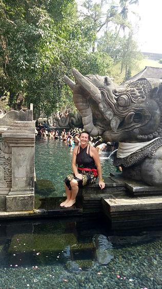 cara temple72.jpg