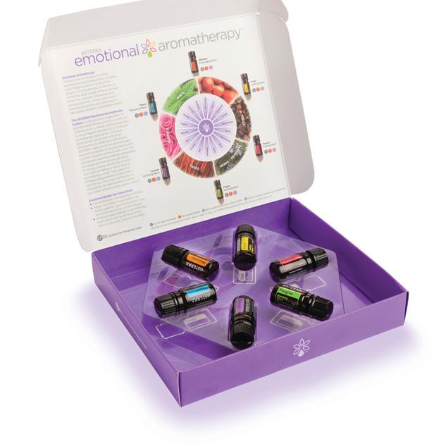 emotional-aromatherapy-system (1).jpg