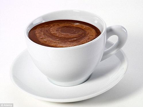 C4B Hot Chocolate
