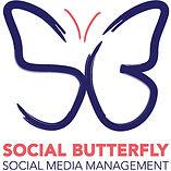 Social Media Mangement Auckland