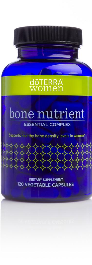 bone-nutrient-complex.jpg