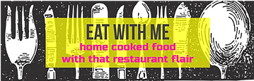 eatwithmelogo.png