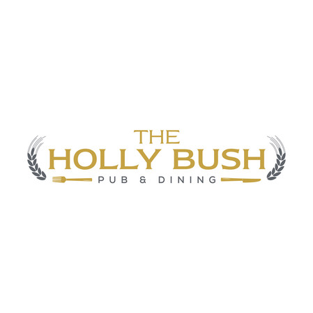 hollybush logo.jpg
