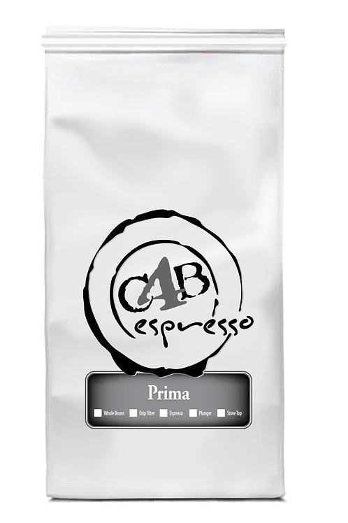 C4B  Prima - 1 KG bag
