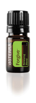 doterra-forgive-5ml.jpg