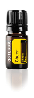 doterra-cheer-5ml.jpg