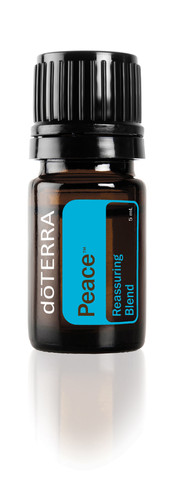 doterra-peace-5ml.jpg