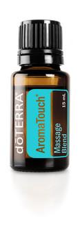 aromatouch-15ml.jpg