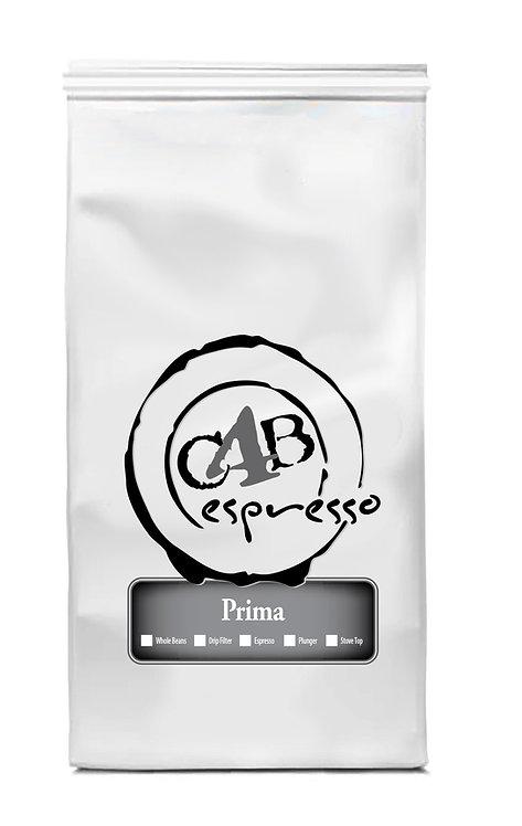 Prima Roasted Coffee