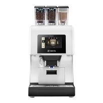 kalea-evoka-coffee-machine.jpg