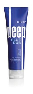 deep-blue-rub (1).jpg