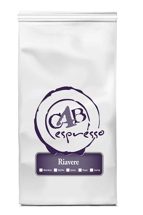 C4B Riavere 1KG bag