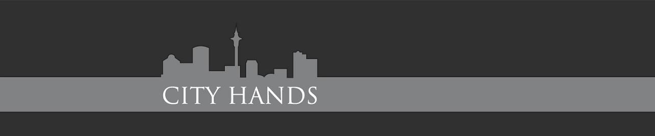 cityhands5.png