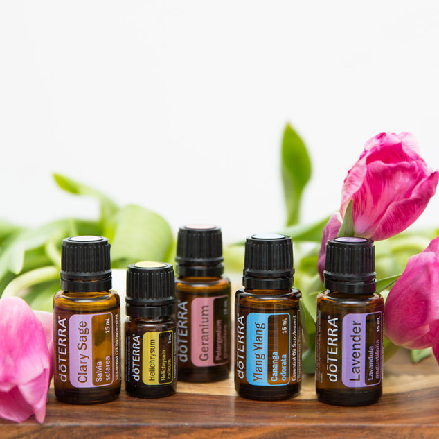 16x9-1280x720-using-floral-oils-us-english-web.jpg