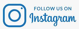 132-1327928_follow-us-instagram-hd-png-d