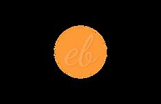 eliza bradley illustraion logo