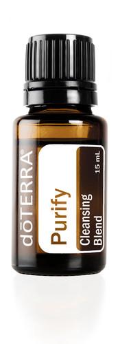 purify-15ml.jpg