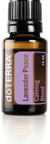 lavender-peace-15m-au.jpg